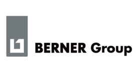 Berner Group Logo