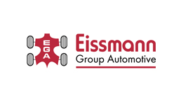 Eissmann Group Automotive Logo