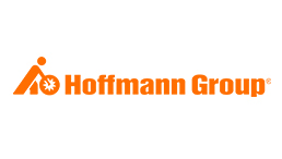 Hoffmann Group Logo