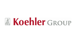 Koehler Paper Group Logo