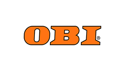 OBI Group Holding Logo