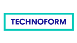 Technoform Logo