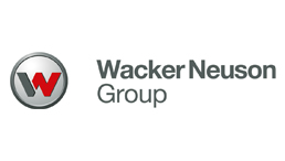 Wacker Neuson Group Logo