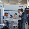 Voith Gruppe